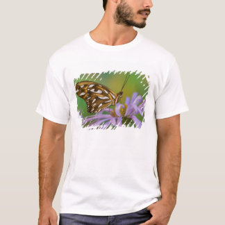 Sammamish, Washington. Tropische Schmetterlinge 40 T-Shirt