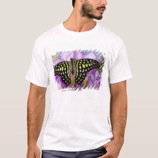 Sammamish, Washington. Tropische Schmetterlinge 44 T-Shirt