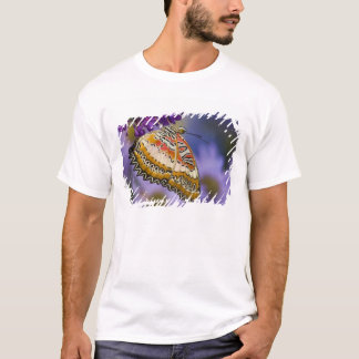 Sammamish, Washington. Tropische Schmetterlinge 65 T-Shirt