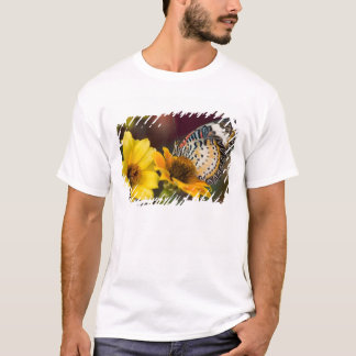 Sammamish, Washington. Tropische Schmetterlinge 66 T-Shirt