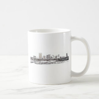 Sammlung RVA-804 Kaffeetasse