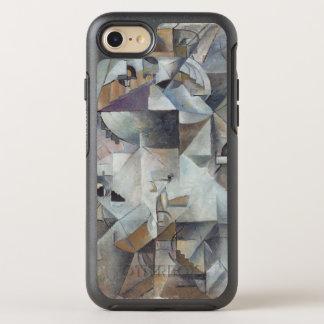 Samovar OtterBox Symmetry iPhone 8/7 Hülle