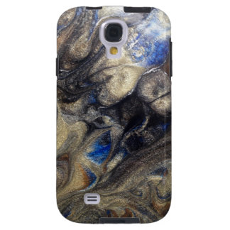 Samsung-Galaxie-Handyfall SG001 Galaxy S4 Hülle