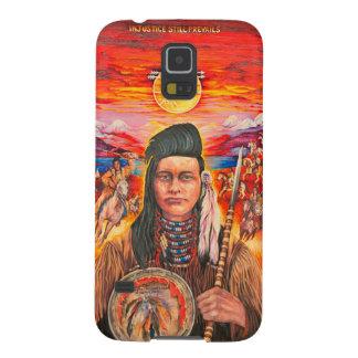 Samsung-Galaxie S5 Galaxy S5 Cover