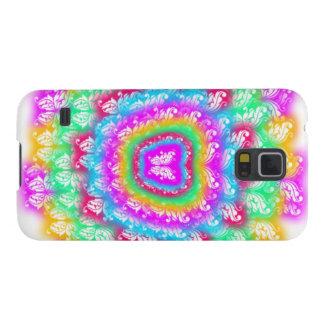 Samsung-Galaxie S5, kaum dort Hülle Fürs Galaxy S5