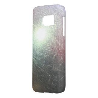 Samsung-Galaxie S7, Telefon-Kasteneisen