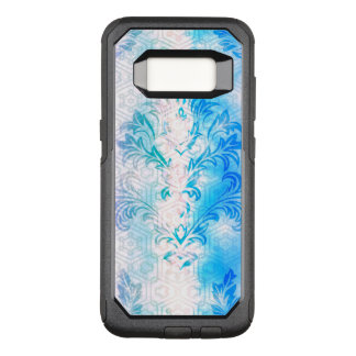 Samsung-Galaxie S8 OtterBox Commuter Samsung Galaxy S8 Hülle