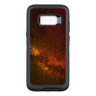 Samsung-Galaxie S8 plus Fall OtterBox Defender Samsung Galaxy S8+ Hülle