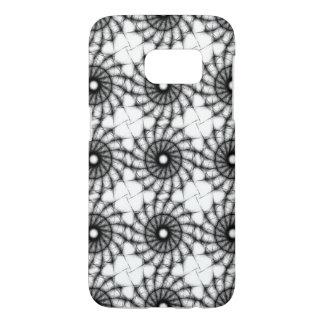 Samsung Galaxy S7 Case Hüllen Samsung Galaxy S7