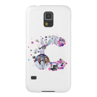 Samsung rufen Fall an Samsung S5 Cover