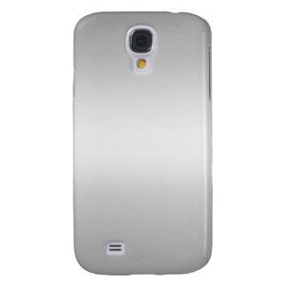 Samsung rufen S4 kaum Schablone 1 von 2 an Galaxy S4 Hülle