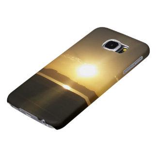 Samsungs-Hüllen