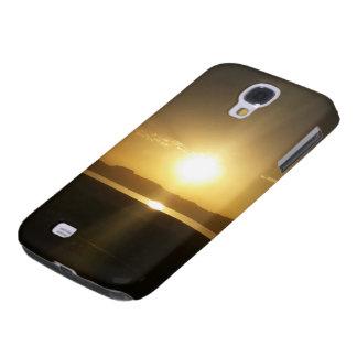 Samsungs-Hüllen Galaxy S4 Hülle