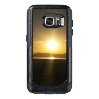 Samsungs-Hüllen OtterBox Samsung Galaxy S7 Hülle