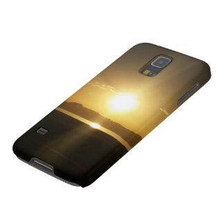 Samsungs-Hüllen Samsung S5 Hülle