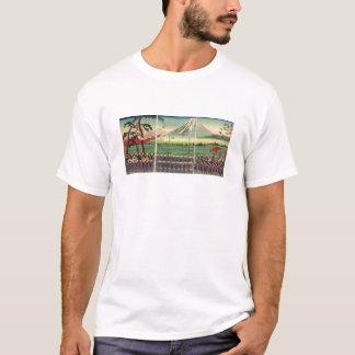 Samurai-Shirt T-Shirt