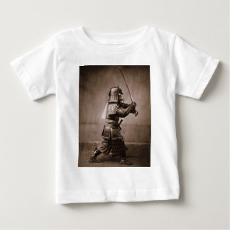 Samurais Baby T-shirt