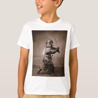 Samurais T-Shirt