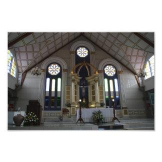 San Antoniode Padua, Sulangan Kunstphoto