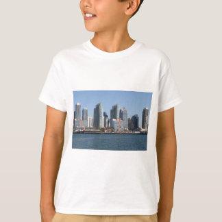 San Diego Kalifornien T-Shirt