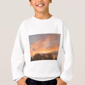 San Diego Sun Sweatshirt