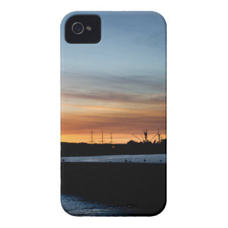San Fracisco Case-Mate iPhone 4 Hülle