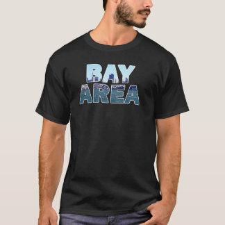 San- Francisco Baybereich T-Shirt