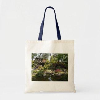 San Francisco japanische Taschen-Tasche des Tragetasche