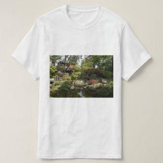 San Francisco japanischer T - Shirt des