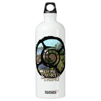 San Francisco Logo-Flasche 2048 Wasserflasche