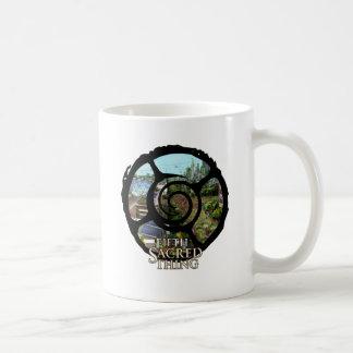 San Francisco Logo-Tasse 2048 Kaffeetasse