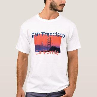 SAN FRANCISCO T - Shirt