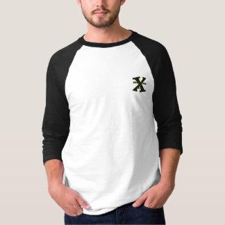 San- Pedroklasse 2010 T-Shirt