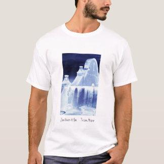 San Xavier Del Bac, Tucson T-Shirt