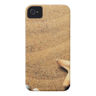 SAND Case-Mate iPhone 4 HÜLLEN