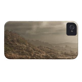 Sand-und des Himmel-3 Galaxie-mutiger Kasten Case-Mate iPhone 4 Hülle