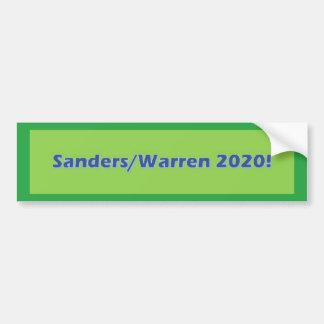 Sandpapierschleifmaschinen/Waren 2020! Autoaufkleber