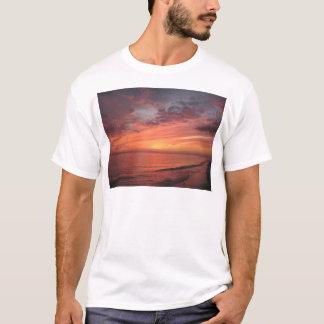 Sanibel Insel, FL T-Shirt