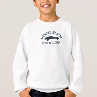 Sanibel Insel Sweatshirt