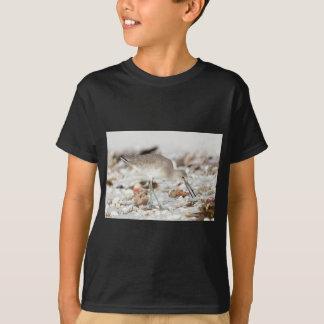 Sanibel Willet T-Shirt