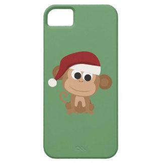 Sankt-Affe Etui Fürs iPhone 5