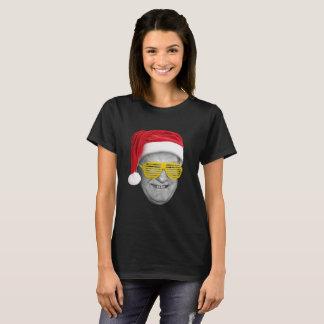 SANKT BABU T-Shirt