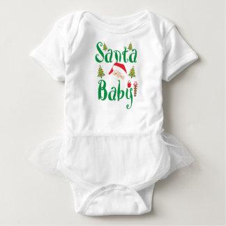 Sankt-Baby Baby Strampler