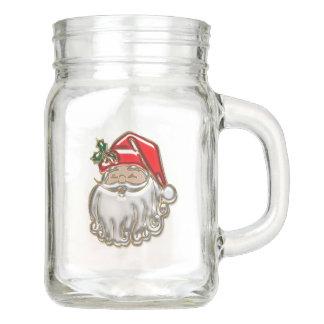 Sankt Einmachglas