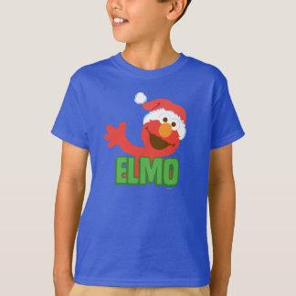 Sankt Elmo T-Shirt