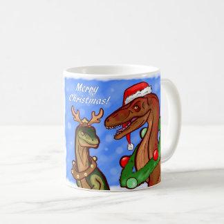 Sankt-Greifer Kaffeetasse