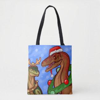 Sankt-Greifer Tasche