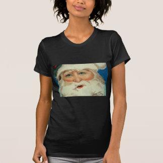 Sankt Jacqueline-Veltris T-Shirt