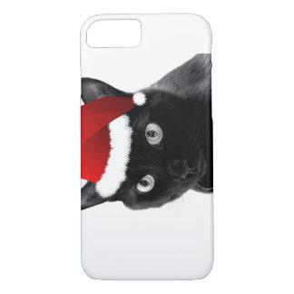 Sankt-Katze iPhone 8/7 Hülle