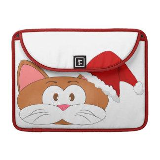 Sankt-Katze MacBook Pro Sleeve